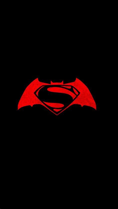 superman black minimal background hd wallpaper