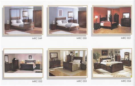 Kebaya Kutubaru Mahoni Semi Italy Premium mebel jepara mebel jati jepara furniture jepara newhairstylesformen2014