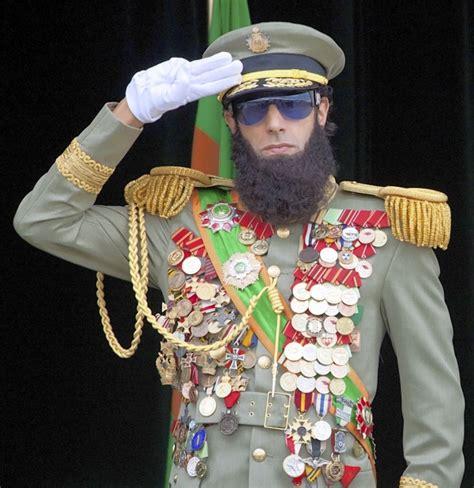 admiral general aladeen nationstates dispatch republic of haffaz bin wadiya