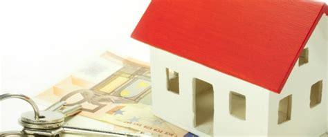 tasse sulla casa come non pagare tasi e imu 8 trucchi 187 sostariffe it