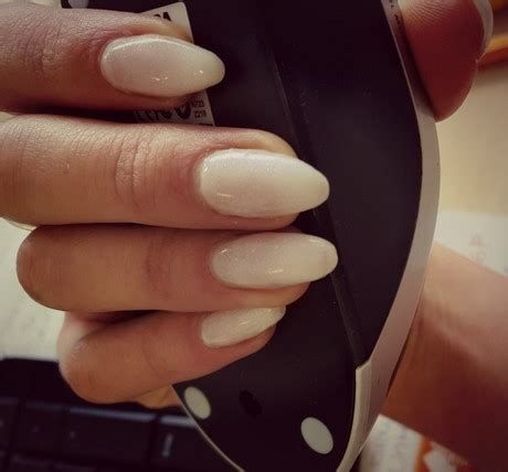 Design Nagel Tips by Nageldesign Tipps F 252 R Anf 228 Nger