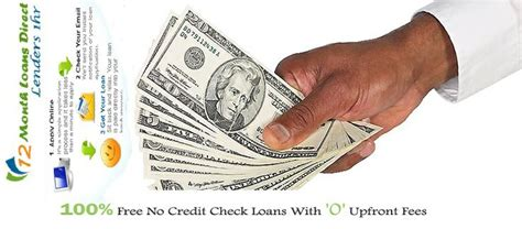 12 month payday loans 12monthloansdirectlenders1hr co uk best 25 same day payday loans ideas on