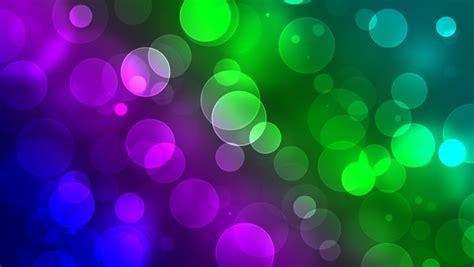 imagenes muy alegres 35 fondos de escritorio muy coloridos con efecto bokeh