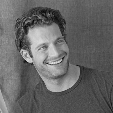 nate burgess the wit and wisdom of nate berkus simpler living