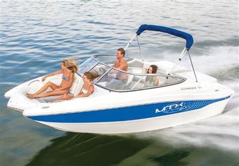 boat parts quebec 2014 rinker captiva 200 mtx louiseville quebec boats