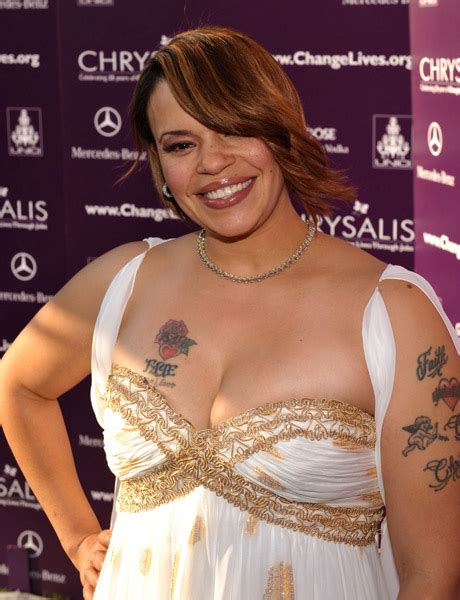 faith evans getting sued for 1 million 171 media outrage