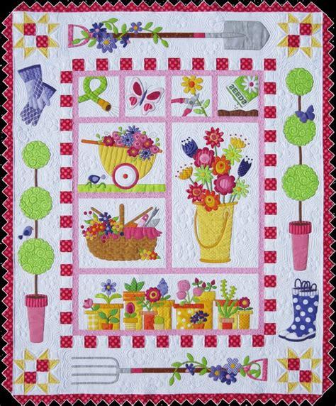 patchwork decke anleitung patchworkdecke anleitung bastelideen deko feiern diy