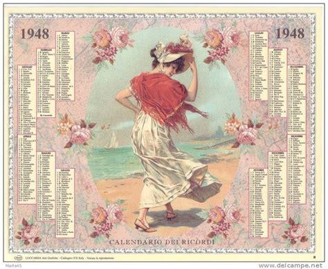Calendario De 1948 1256 Best Images About Vintage Kukkakortit On