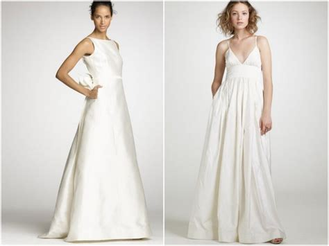 Wedding Dresses Pockets Now Neat by Inspired By These Wedding Dress Pockets Inspired By This