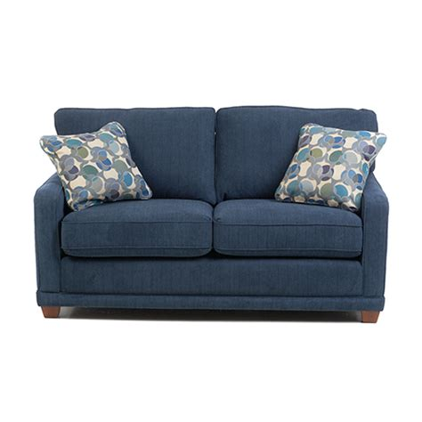 lazy boy kennedy sofa la z boy kennedy teal sofa mathis