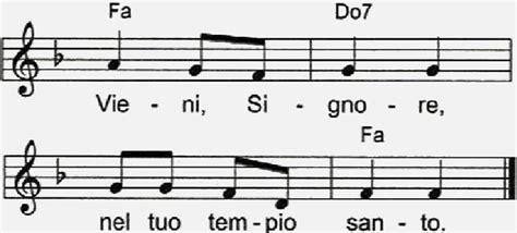 canti liturgici ingresso canti per il giorno della candelora animazione liturgica