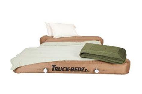 Truck Bedz Air Mattress by Truck Bedz Air Mattress Truck Bedz Mattress Truck Beds