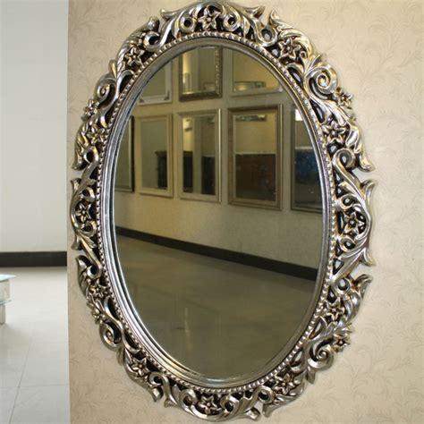 design oval mirrors bathroom vanities cool design oval mirrors bathroom vanities decorative large uk led