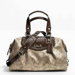 amazon coin black friday deal how to find deals on coach signature purses apps directories