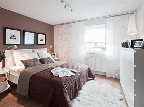 schlafzimmer einrichtung modern einrichtung schlafzimmer modern