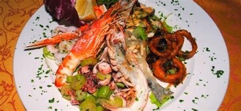 best food venice venetian food at its best la piazzetta hotel concordia