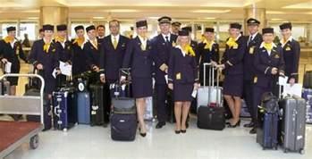 Cabin Crew Lufthansa by Lufthansa Careers Cabin Crew Delhi Wroc Awski Informator