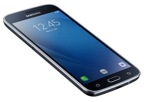 J2 Samsung samsung galaxy j2 pro phone specifications