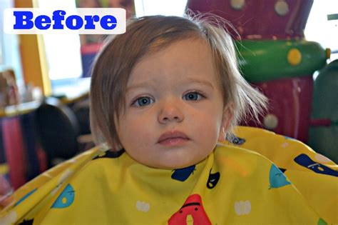 haircuts at home ct when to get first haircut for baby girl haircuts models