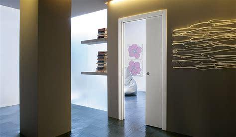 What Is A Pocket Door by Eclisse Pocket Doors From Pocketdoors Co Uk