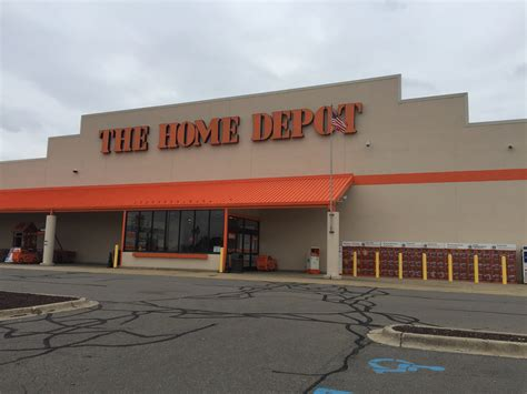 28 best home depot golden hours the home depot santa