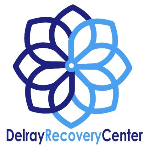 Delray Detox Center by Delray Recovery Center Offers New Gestalt Therapy Program