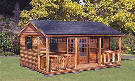 Guest Shed by Shed Cabin Guest House Plans Shed Guest House Inside Log