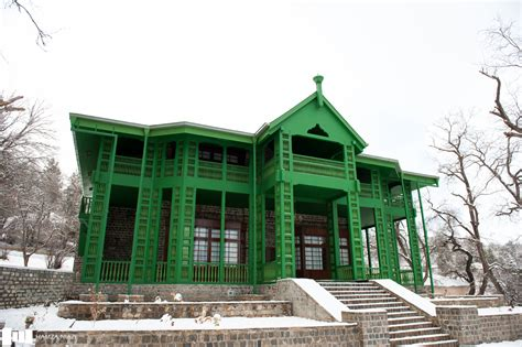 File:Quaid e Azam Residency Ziarat   Wikimedia Commons