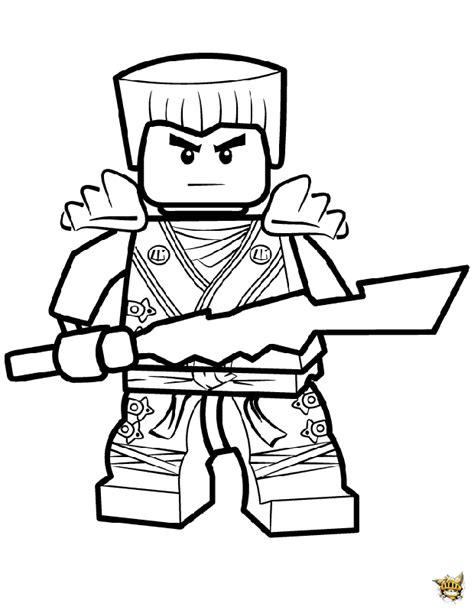 ninjago anacondrai coloring pages free coloring pages of ninjago anacondrai