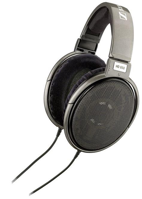 headphones most comfortable 14 most comfortable headphones in 2017 headphones