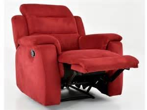 fauteuil releveur 233 lectrique en tissu nerudo chocolat ou