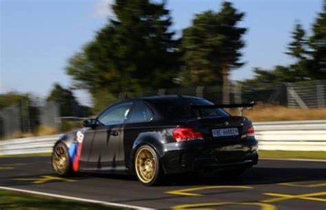 Bmw 330d Aufkleber by Bmw 1er M 1er Bmw E81 E82 E87 E88 Quot M Coupe