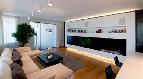 decorar salones rectangulares decoraci 243 n para salones rectangulares