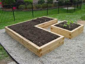 Raised Bed Planter Plans by Raised Garden Beds For Sale In Nc Microfarm