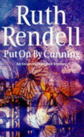 Put On By Cunning put on by cunning ruth rendell used books from thrift