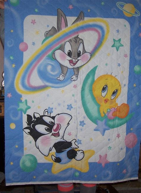Looney Tunes Crib Bedding 71 Best Images About Baby Essentials Bedding Blankets Gift Sets Etc On Disney