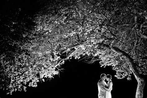 Interview with Bali Wedding Photographer Veli Yanto