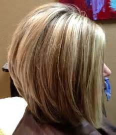 layered inverted bob hairstyles 2013 bob haircuts for women short hairstyles 2016 2017