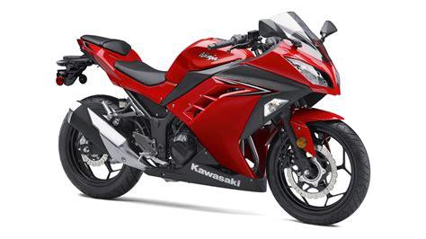 Honda Motorrad Rot by 2016 174 300 Abs 174 Motorcycle By Kawasaki