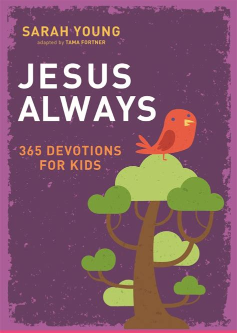 every day with jesus 365 devotions for books jesus always 365 devotions for giveaway ends 10 24