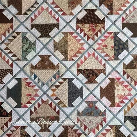 paddle boat quilt pattern 17 best images about laundry basket quilts on pinterest