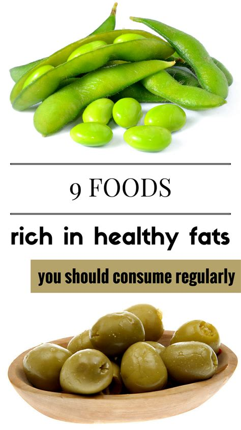 healthy fats rich foods pictures of rich foods www imgkid the image