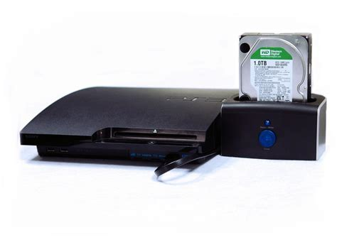 Hardisk Eksternal 500 Gb Untuk Ps3 Get Your Ssds Ready Ps4 Pro Supports Sata3 Page 3 Neogaf