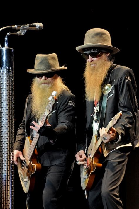 Billy Top by An With Zz Top S Billy Gibbons And Heard