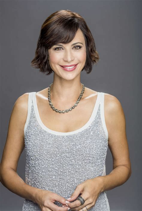 catherine bell haircut for the good witch catherine bell haircut for the good witch catherine bell