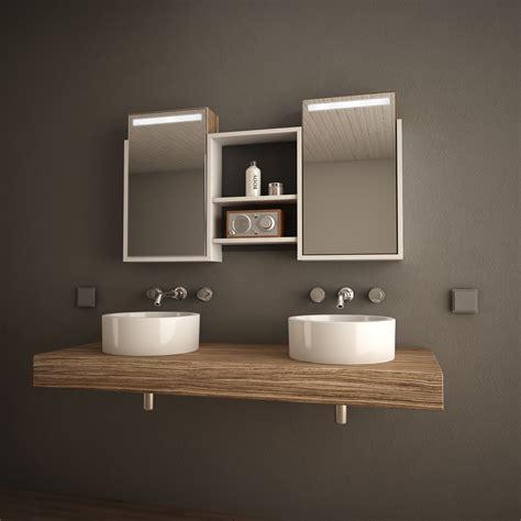 lionidas design badspiegel nach ma 223 kaufen badspiegel org