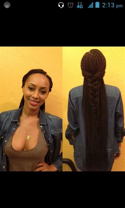 what king of braiding hair keri uses 1000 images about hair on pinterest her hair curls and