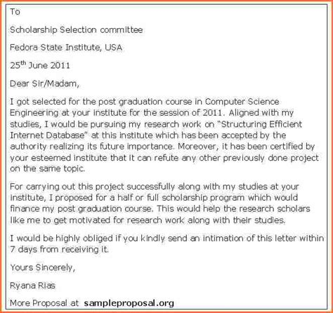 application letter for renewal of scholarship cover letter heading for unknown resume objective exles