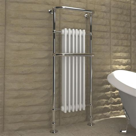 electric bathroom towel rails b q 25 best ideas about traditional towel warmers on