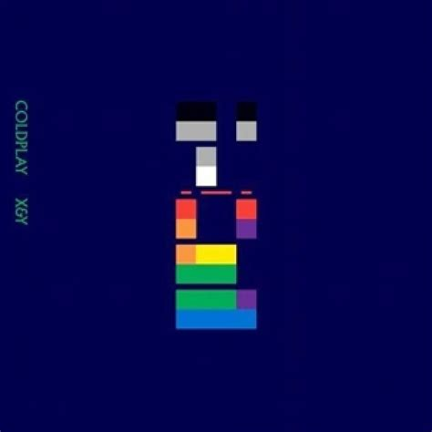coldplay yes mp3 download free x y 1 cd coldplay mp3 buy full tracklist